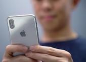iPhone X giá chỉ còn 7,79 triệu đồng
