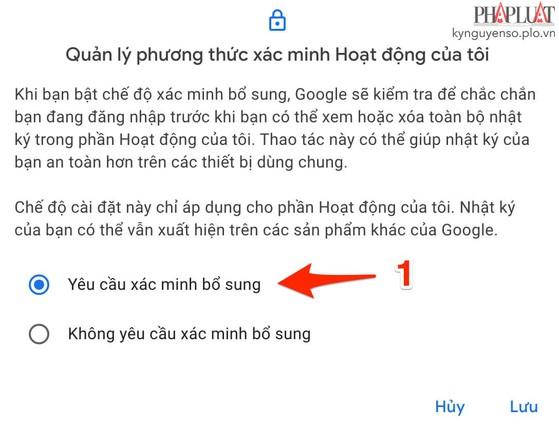 xac-minh-bo-sung-google