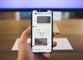 Sự khác biệt giữa Messenger và Messenger Lite là gì?