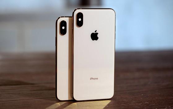 iphone-xs-vs-xs-max