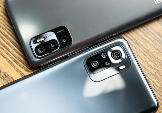 smartphone-redmi-note-10-5g-vs-redmi-note-10s