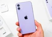 4 mẫu iPhone giảm giá mạnh cuối tuần, giá chỉ từ 6,79 triệu