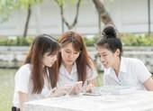 Ứng dụng hỗ trợ luyện thi lớp 10 và tốt nghiệp THPT miễn phí