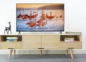 3 mẫu tivi màn hình lớn giá chưa đến 6 triệu đồng