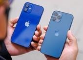 Dữ liệu Apple cho thấy người dùng iPhone không 'trung thành' như bạn nghĩ