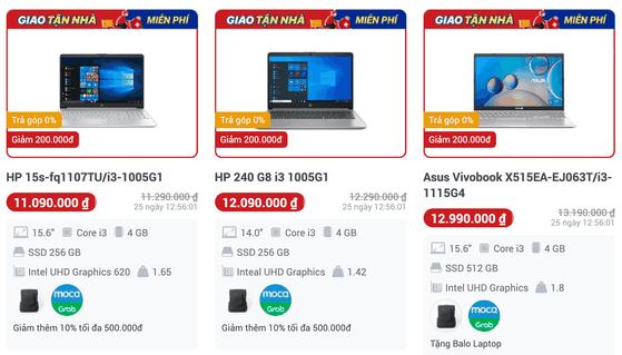 mua-laptop-online