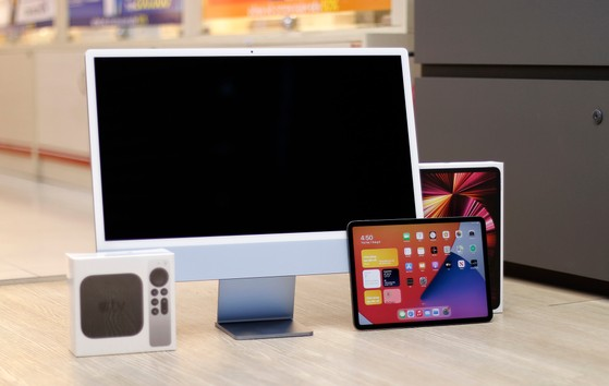 apple-tv-imac-m1-ipad-pro-m1