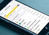 Cách tăng dung lượng iPhone mà không cần xóa dữ liệu