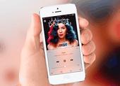 Cách bật tính năng phát nhạc chất lượng cao trên iPhone