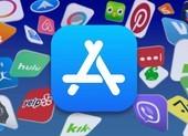 Apple chống lại các ứng dụng lừa đảo tính phí 'cắt cổ'