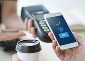 Cần làm gì để tránh bị mất tiền khi sử dụng hình thức thanh toán điện tử?