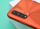 3 mẫu smartphone RAM 6 GB giá rẻ chưa đến 5 triệu đồng
