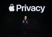 Tim Cook: 'Android có nhiều phần mềm độc hại hơn 47 lần so với iOS'