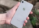 iPhone 8 giảm sốc chỉ còn 4,9 triệu đồng