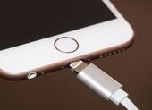 5 cách sửa lỗi khi không thể sạc pin cho iPhone