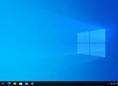 Microsoft bất ngờ ấn định ngày 'khai tử' Windows 10