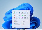 Cách tải và cài đặt Windows 11 Dev trước khi Microsoft ra mắt