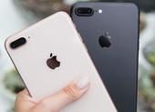 iPhone 7 Plus giá chỉ còn 5,49 triệu đồng