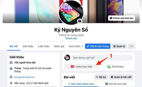 tao-video-truc-tiep-tren-facebook