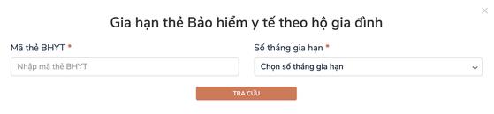 gia-han-the-bhyt
