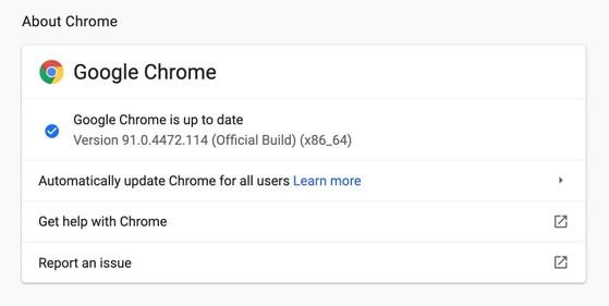 cap-nhat-trinh-duyet-google-chrome