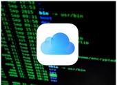 Lỗ hổng iCloud cho phép tin tặc chiếm tài khoản chỉ bằng số điện thoại