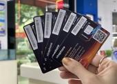 Cẩn trọng chiêu trò lừa đảo đổi SIM 4G qua điện thoại