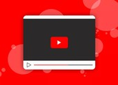 9 cách khắc phục lỗi không xem được video trên YouTube