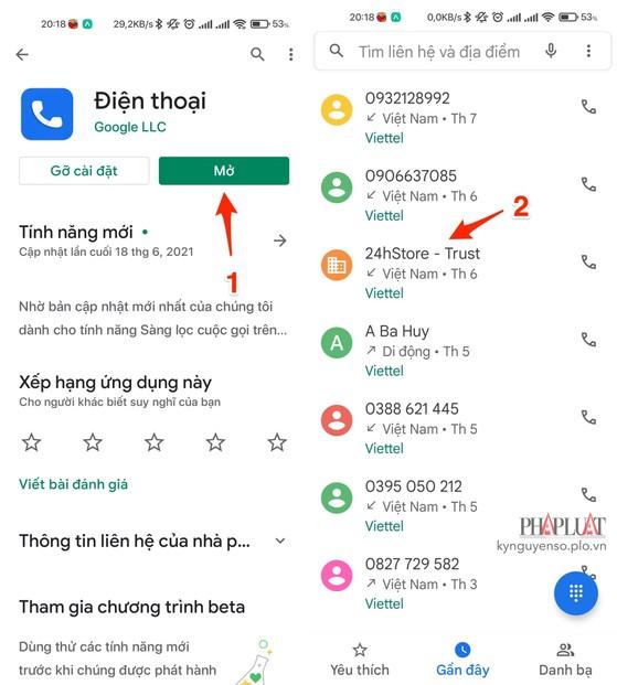 cap-nhat-ung-dung-google-phone