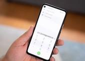 Cách bật tính năng ghi âm cuộc gọi tự động trên Android