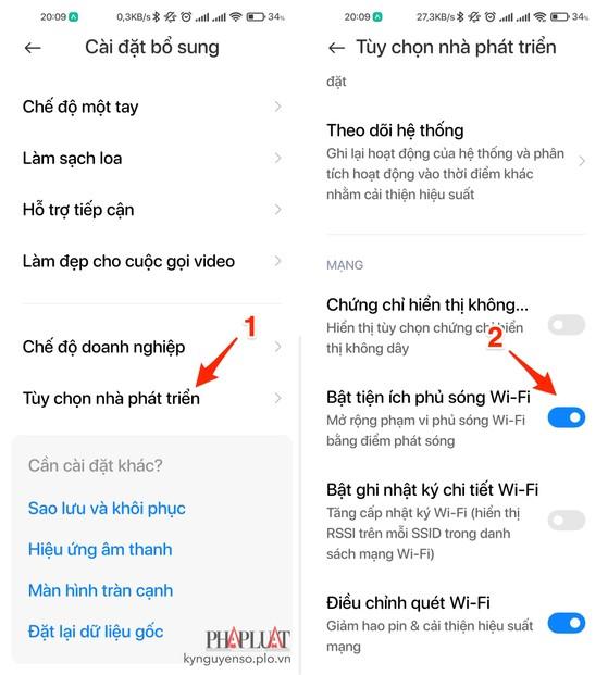 tien-ich-phu-song-wifi