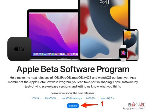dang-nhap-apple-id