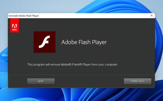 go-cai-dat-adobe-flash-player