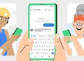 Cách xóa tin nhắn OTP tự động khỏi điện thoại sau 24 tiếng