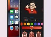 Người dùng nên cập nhật iOS 15 beta 2 ngay lập tức