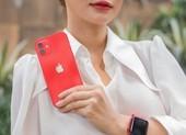 3 mẫu iPhone giảm giá 3 triệu đồng dịp cuối tuần