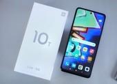 2 mẫu điện thoại 5G giảm giá 1,5 triệu đồng