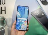 3 mẫu điện thoại 5G giá tốt trên thị trường