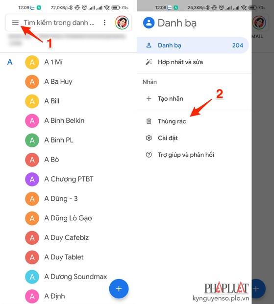 thung-rac-google-contacts