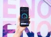 Có 11 triệu đồng, nên mua điện thoại 5G nào?