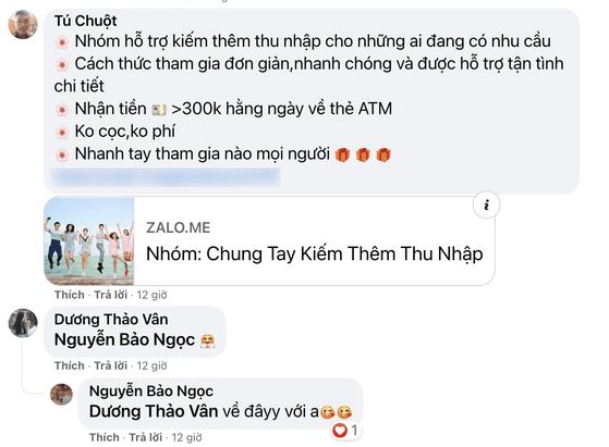 bai-viet-lua-dao-tren-facebook