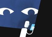 9 ứng dụng bạn nên gỡ bỏ nếu không muốn bị mất tài khoản Facebook
