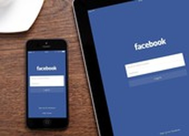 Cần làm gì khi không thể đăng xuất tài khoản Facebook?