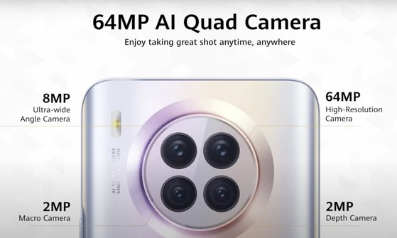camera-huawei-nova-8i