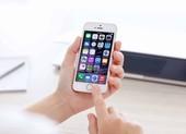 3 mẹo bảo mật iPhone không phải ai cũng biết