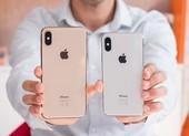 iPhone XS Max 64 GB giá chỉ còn 11,2 triệu đồng