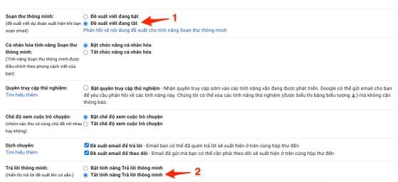 tat-tinh-nang-soan-thu-thong-minh-tren-gmail