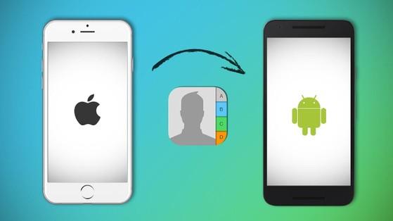chuyen-danh-ba-tu-Android-sang-ios