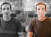 Công nghệ Deepfake là gì mà khiến thế hệ trẻ phải lo sợ?
