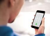 Cách chặn các cuộc gọi rác trên iPhone